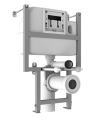 BCM 790