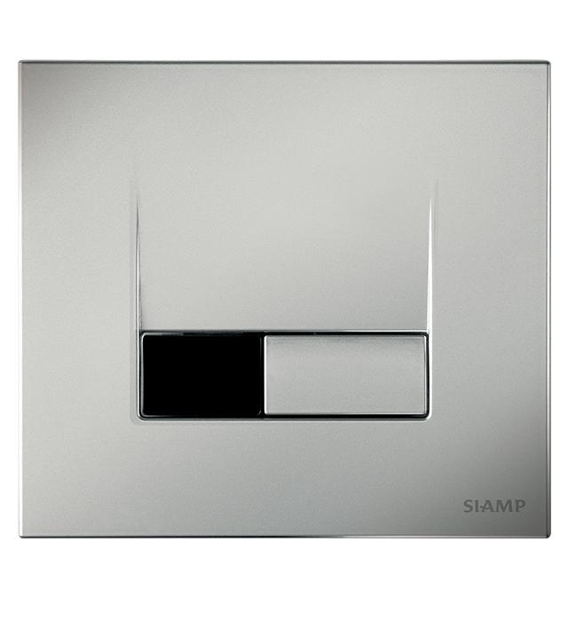 vignette-smart-mvi-batterie