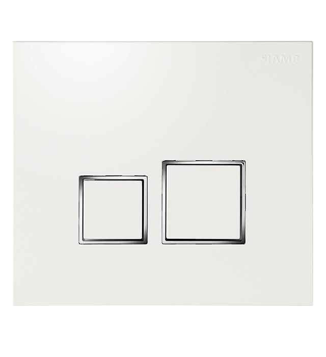 vignette-square